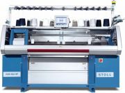 knitting-machines-stoll-n°4-cms-502-hp-gauges-72--codpr8001-mamag-0170.jpg