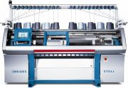 knitting-machines-stoll-n°4-cms-520-c-hp-gauges-3--codpr8001-mamag-0169.jpg