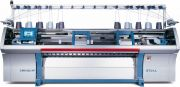 knitting-machines-stoll-n°4-cms-822-hp-gauges-72-codml102-mamag-0168.jpg